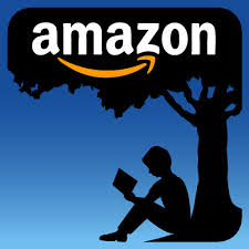 AmazonLogo3-KidReading