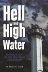 Hell and High Water DJ 4 x 6 300 dpi