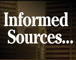 WYES_InformedSources