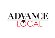 Advance_Local