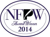 NFPW Award Winner 2014