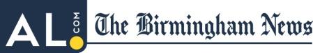 AL.com The Birmingham News MastHead.jpg