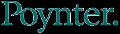 poynter_logo
